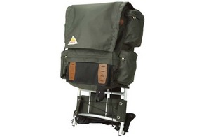 MOUNTAINEER FRAME PACK_Olive.jpg