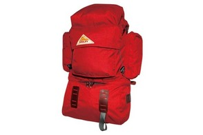TOUR PACK_Red.jpg