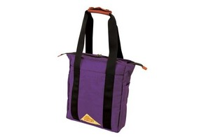 BOX TOTE MEDIUM_Purple.jpg