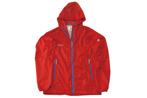 HOODED JACKET Red.jpg