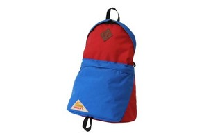 DAYPACK 2 TONE Red Royal.jpg