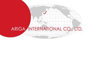 ARIGA INTER logo.jpg