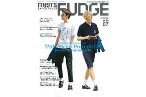 men'sFUDGE-1407.jpg